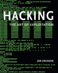 https://qusuth.files.wordpress.com/2011/04/hacking_big.jpg?w=239