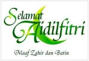 https://qusuth.files.wordpress.com/2011/08/hari-raya.jpg?w=300