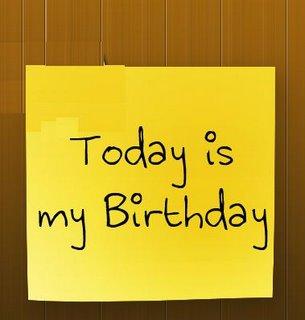 my-birthday1